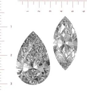 measure-carat-marquise-pear-diamond