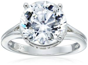 cubic-zirconia-faux-diamond-ring