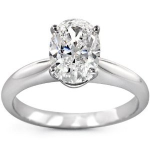 oval-diamond-ring-prong-setting