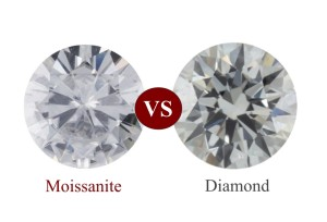 moissanite-diamond-difference