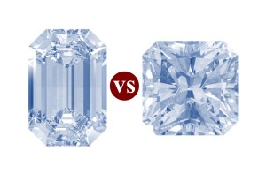 emerald-cut-radiant-cut-diamonds-difference
