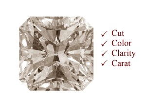 radiant-cut-diamonds-grading