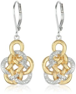 18K-gold-plated-silver-earrings