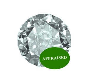 how-diamonds-are-appraised